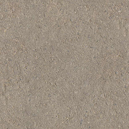 asphalt clean closeup
