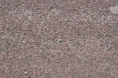 gravel asphalt ground tarmac street