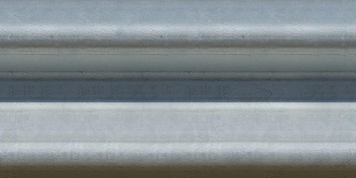 Roadrails0007 Free Background Texture Guard Rail Pole