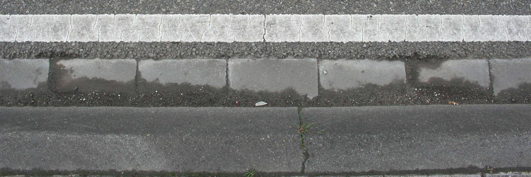 Roadmarkings0004 Free Background Texture Road Stripe