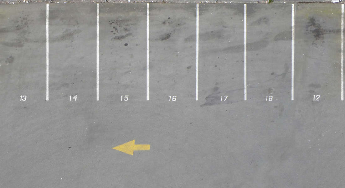 Roadmarkings0014 Free Background Texture Asphalt