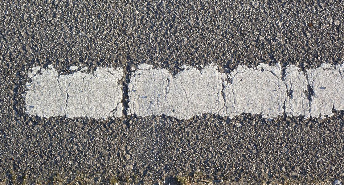 Roadmarkings0028 Free Background Texture Road Asphalt