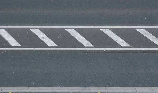 Roads0057 Free Background Texture Asphalt Tarmac Road