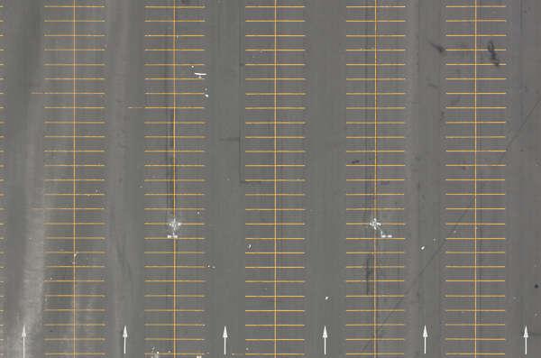 Roads0111 Free Background Texture Aerial Ground