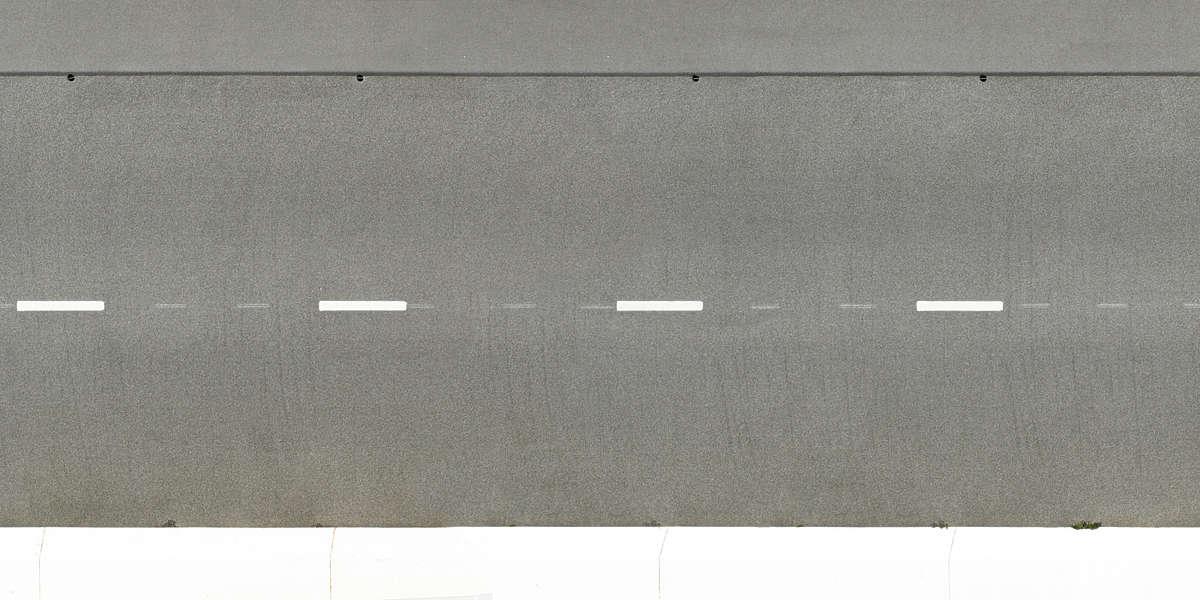 Roads0060 Free Background Texture Road Street Asphalt