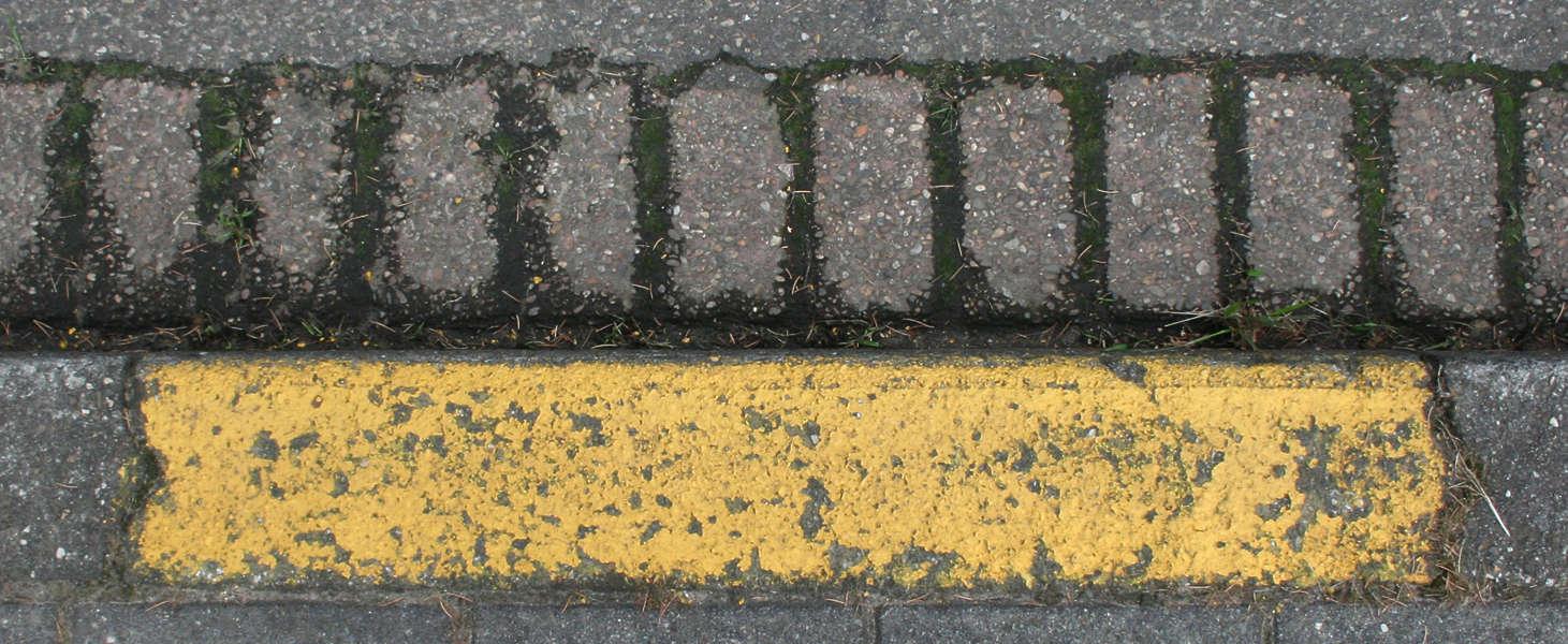 Asphaltvarious0014 Free Background Texture Road Curb