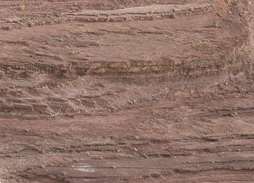morocco cliffs cliff rock arid layers sediment geological