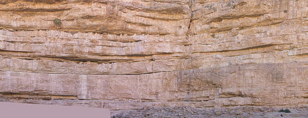 morocco cliffs cliff rock layers
