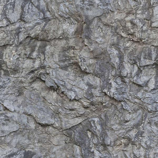 Cliffs0179 Free Background Texture Rock Cliff Cliffs