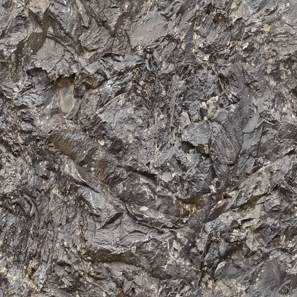 Cliffs0464 - Free Background Texture - rock cliff carved ...
