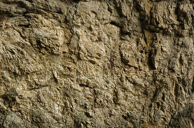 rock rough cliff sandstone earth ground