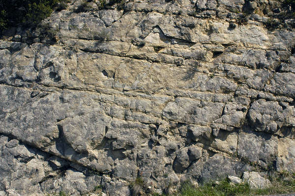 rock cliff cliffs stone