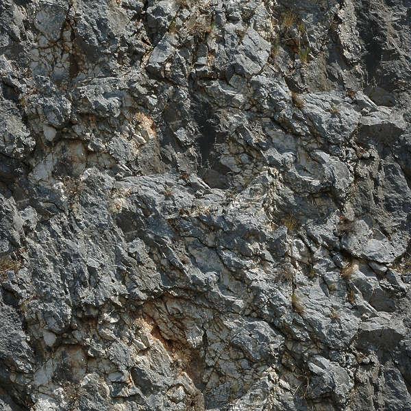 Cliffs0007 - Free Background Texture - stone rock cliffs ...
