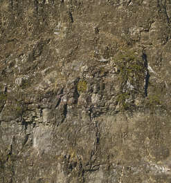 aerial rock rocks cliff cliffs