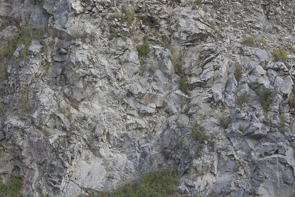 rock cliff rocks cliffs stone