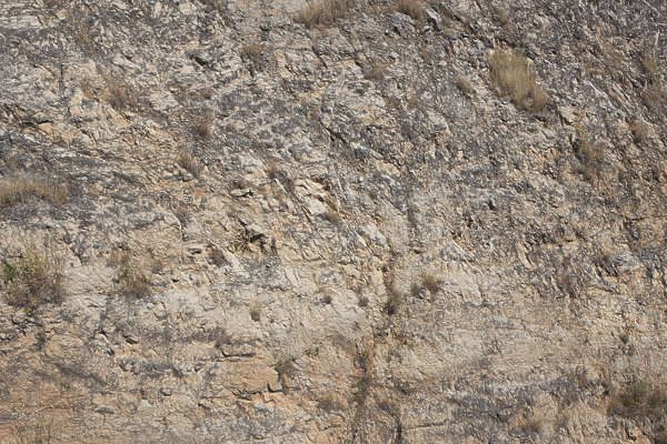 aerial ground terrain rock cliff stone