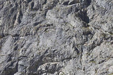 rock cliff cliffs rocks rough