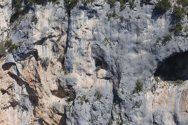rock cliff cliffs
