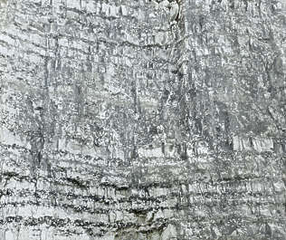 rock cliff rough cliffs rocks lime dirty