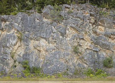rock rocks cliff cliffs