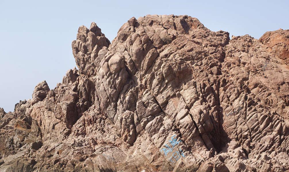RockFormationsBig0066 - Free Background Texture - stone