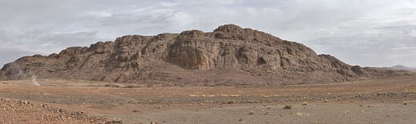 rock africa morocco formations mountain formation