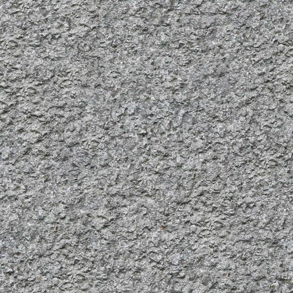 Rockrough0005 Free Background Texture Rock Stone Rough Light Gray Grey Desaturated Seamless