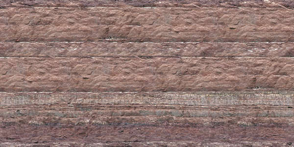 Rocksediment0001 Free Background Texture Rock Layers