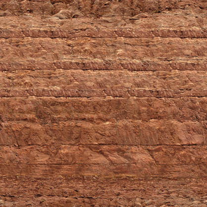 Rocksediment0010 Free Background Texture Rock Layers