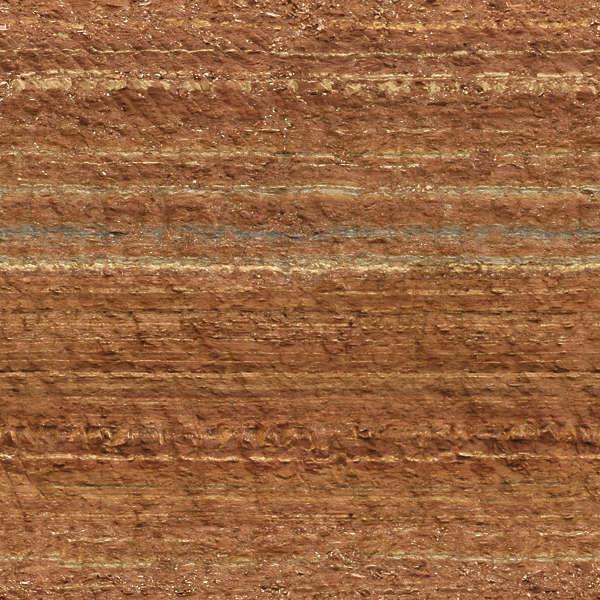 Rocksediment0011 Free Background Texture Rock Layers
