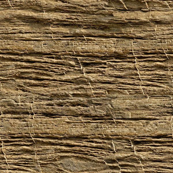 rocksediment0019 - free background texture