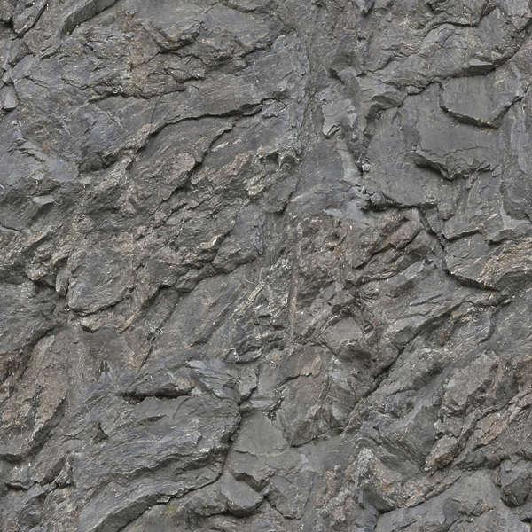 Rocksharp0041 Free Background Texture Rock Rocks Cliff