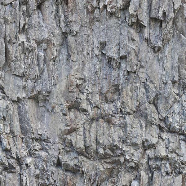 Rocksharp0015 Free Background Texture Rock Rocks Cliff