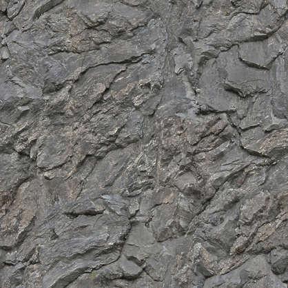 Rocksharp0137 Free Background Texture Rock Rocks Cliff