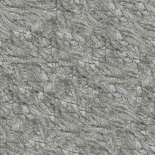 Rocksmootherosion0032 Free Background Texture Stone