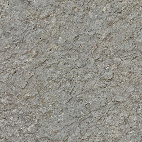 Rocksmooth0116 Free Background Texture Rock Rocks
