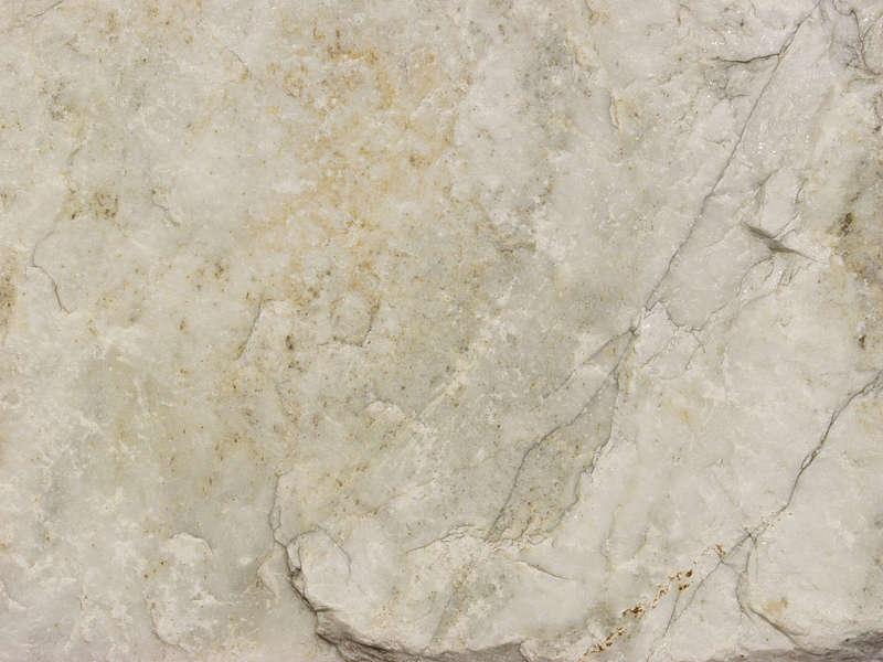 Rocksmooth0206 Free Background Texture Stone Rock