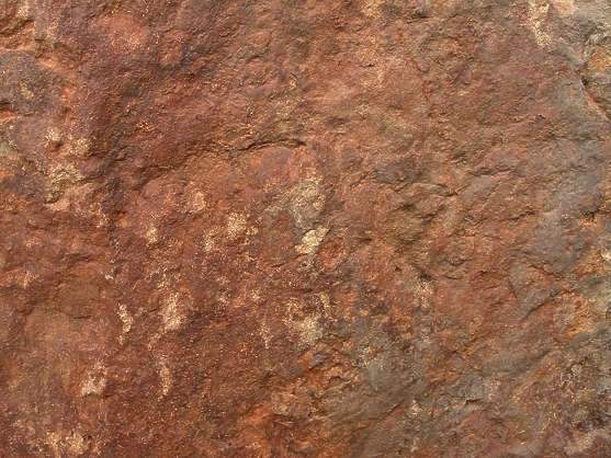 Rocksmooth0194 Free Background Texture Rock Red Stone
