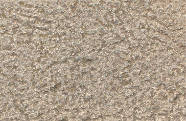 stone granite smooth sand