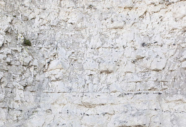 Rocksmooth0176 Free Background Texture Rock Stone