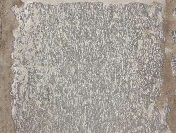 stone rock smooth floor granite grunge grungemap