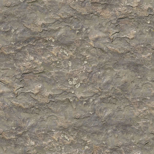 Rocksmooth0172 Free Background Texture Stone Rock
