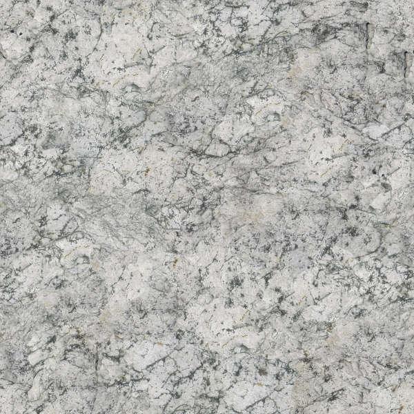 Rocksmooth0173 Free Background Texture Stone Rock
