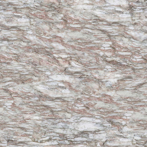 Rocksmooth0207 Free Background Texture Stone Rock