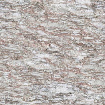 Rocksmooth0207 Free Background Texture Stone Rock