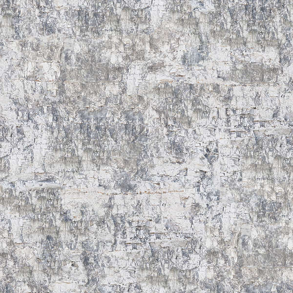 rocksmooth0177 - free background texture