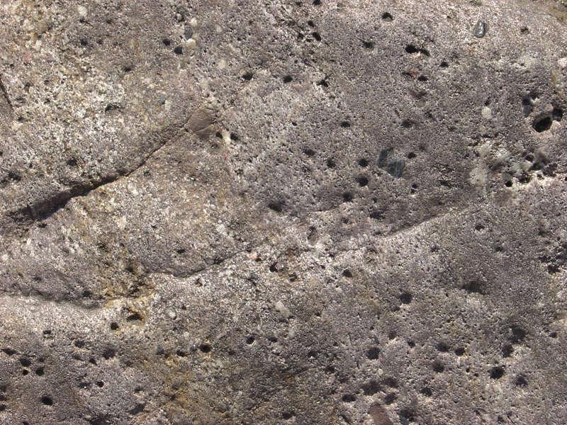 rocksmooth0019 - free background texture