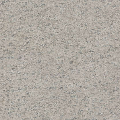 Rocksmooth0071 Free Background Texture Stone Rock