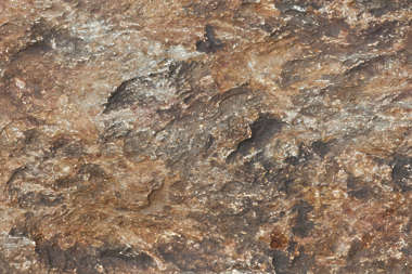 rock rocks red stone smooth