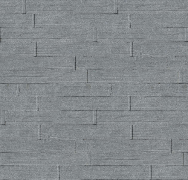Rooftilesbitumen0011 Free Background Texture Roofing